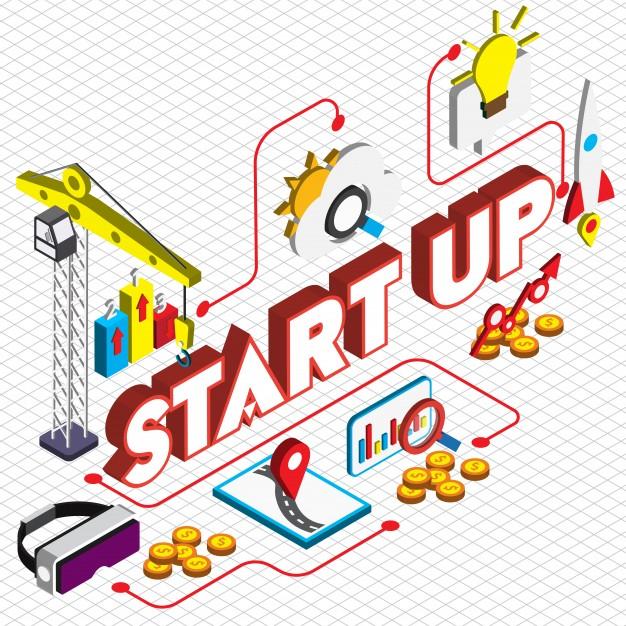motivos empezar una startup
