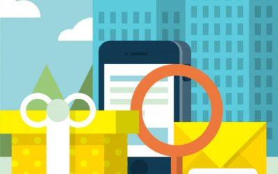 Todo lo que un profesional en marketing móvil necesita saber sobre enlaces profundos