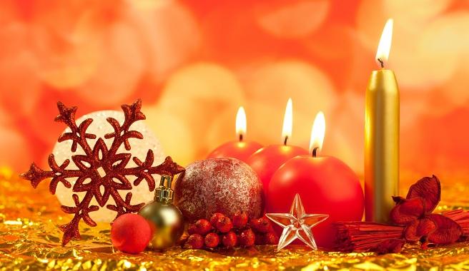 navidad-web-blog