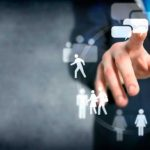 ¿Es preciso tomarse su tiempo para hacer un negocio online?