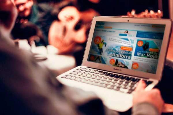 negocios-online-en-el-2016-1
