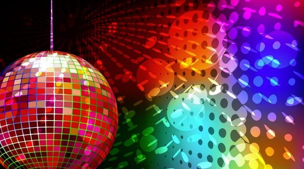 networking-en-una-discoteca