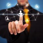 ¿Por qué el networking presencial es más eficaz?