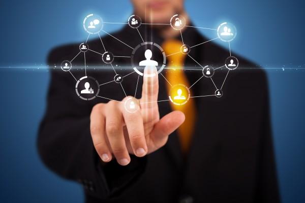 networking-presencial