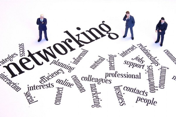 networking-x-1