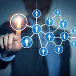 Guía para hacer un networking exitoso