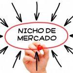 ¿Cómo encontrar un nicho de mercado y qué hacer para ganar dinero?