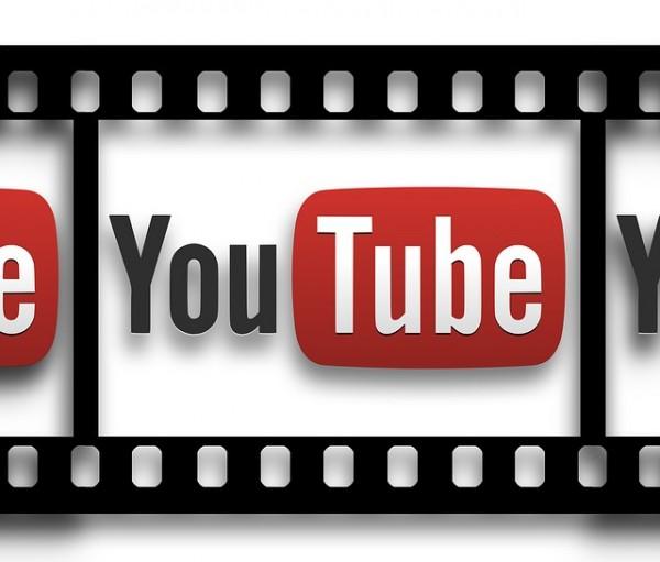 nombre-en-el-canal-de-youtube-1