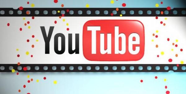 nombre-en-el-canal-de-youtube-2