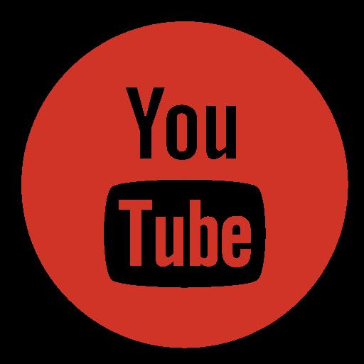 nombre-en-el-canal-de-youtube-3