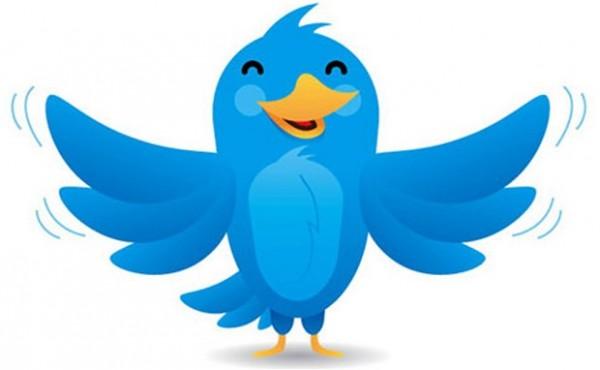 nombres-para-twitter-1