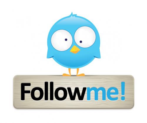 nombres-para-twitter-2