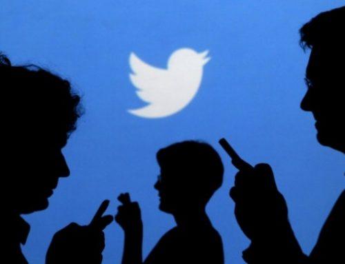 Nombres para Twitter: Todo lo que necesitas saber