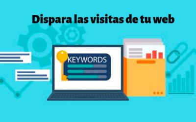📈¿Cómo hacer un Keyword Research?