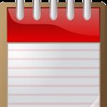 escribir-en-un-blog-2