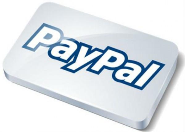 Cómo pagar con Paypal a tus trabajadores sin comisión