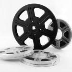 ¿Son rentables las webs de películas online como negocio?