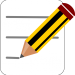 escribir en un blog-13