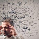 Cómo cambiar tus pensamientos negativos para tener la vida que quieres