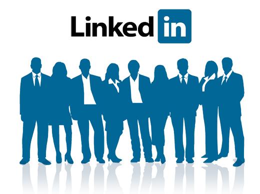 Cómo mejorar tu perfil de LinkedIn con algunas estrategias de SEO