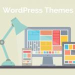 ¿Dónde descargar plantillas WordPress de calidad?