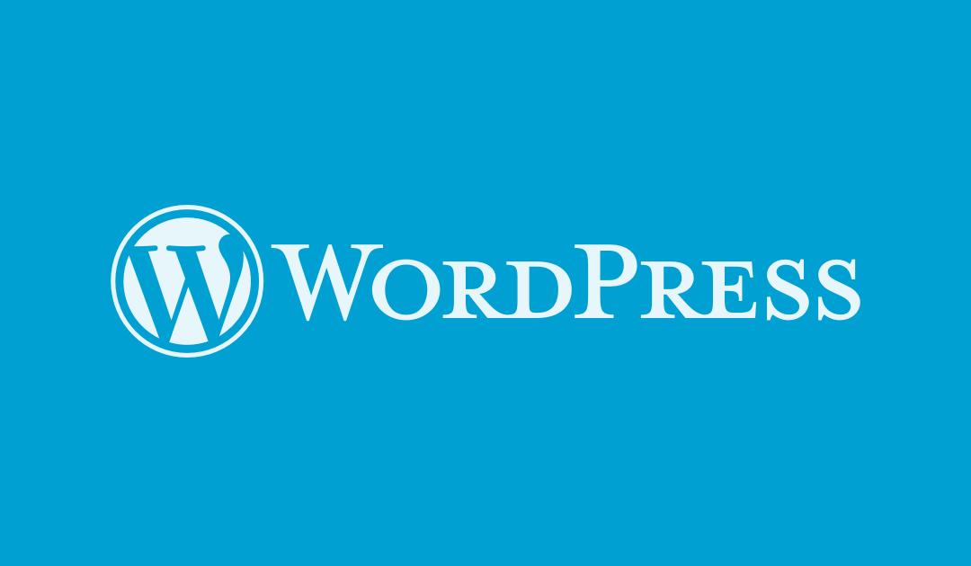 ¿Dónde descargar plantillas WordPress gratis?