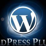 Plugins WordPress: Cómo mejorar la velocidad web