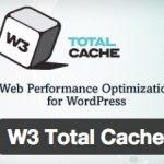 plugins wordpress2