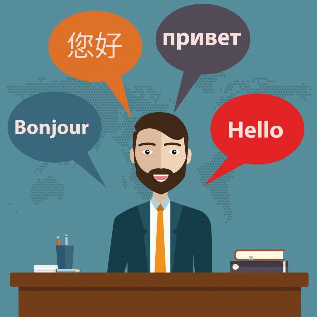 por que no acudir al google translate