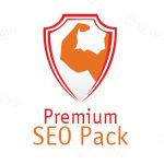Premium SEO pack: el plugin definitivo