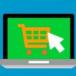 Prestashop vs WordPress: ¿Cuál escoger para crear tu tienda online?