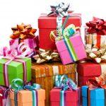 Hazle un regalo a tu proyecto