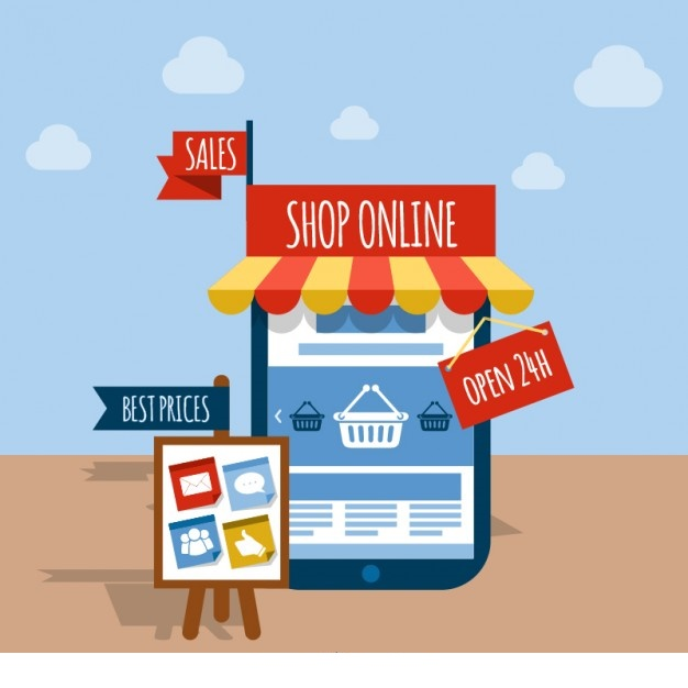Publicidad online: ¿Dónde realizar campañas en Internet?