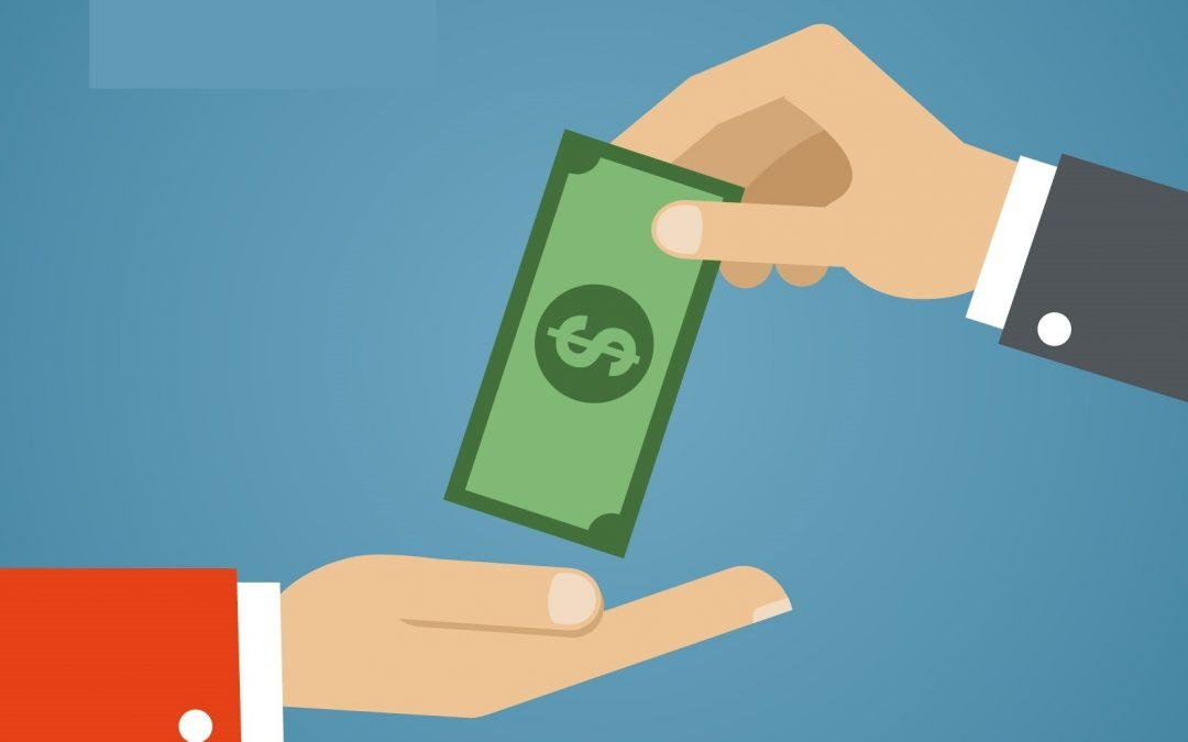 🤑Publisuites: Gana dinero con tu blog, redes sociales y como redactor🤑