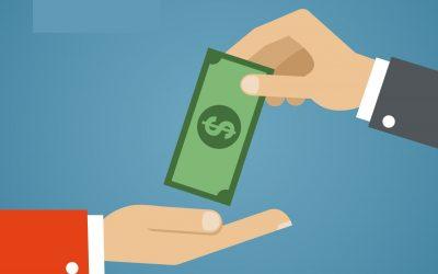 Publisuites: Gana dinero con tu blog, redes sociales y como redactor