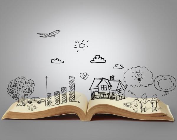 Qué es el storytelling y por qué lo deberías utilizar como estrategia en tu blog