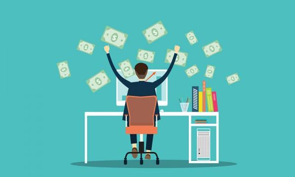 ¿Qué es una MBN y por qué es el mejor sistema como negocio online?