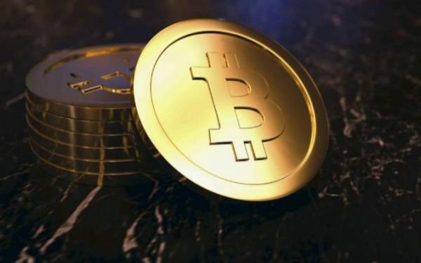 que-son-los-bitcoins-1