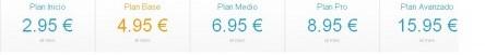 mejor-hosting-espanol-35