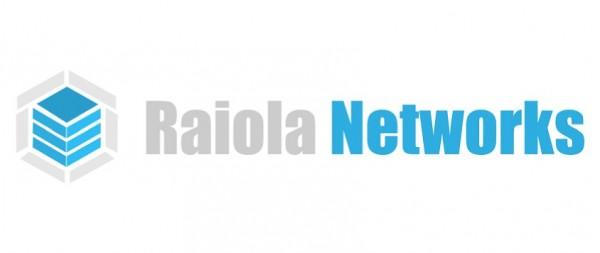 Entrevista a Álvaro Fontela: CEO de Raiola Networks