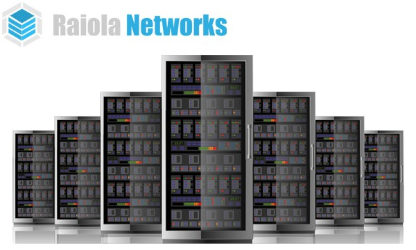 raiola-networks-3