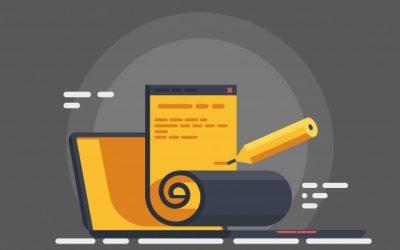 ¿Cómo mejorar tus servicios de redacción?