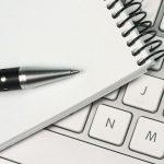 ¿Te gustaría trabajar de redactor de contenidos?
