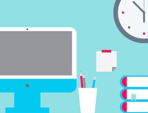 ¿Qué desventajas tiene ser redactor freelance low cost?
