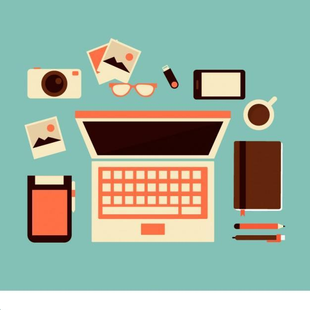 redactor-web-1
