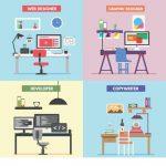 ¿Qué hace un redactor web?