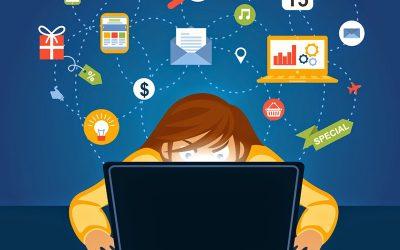 ¿Cómo mejorar la reputación online de tu empresa?