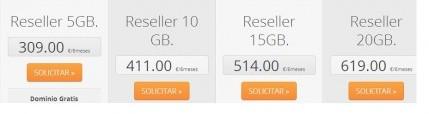 mejor-hosting-espanol-4