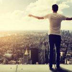 Retos blogueros: ¿Cómo asumir las oportunidades?