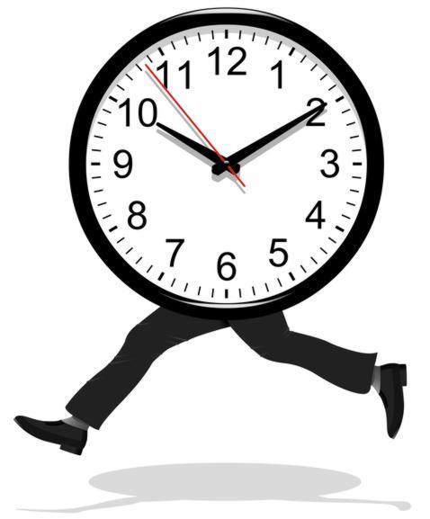 sacar-tiempo-1